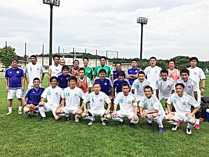 team_06.jpgドリーム水戸シニアFC40の3.jpg