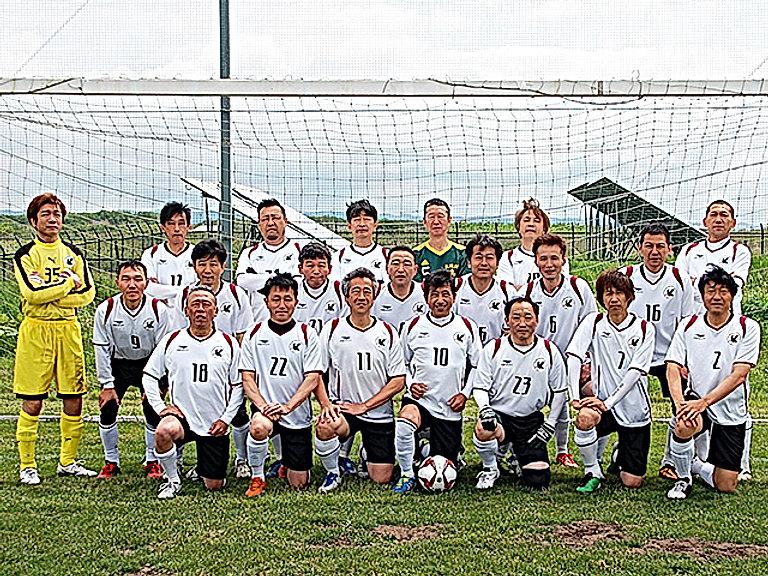 team_02.jpg札幌50烏の1.jpg