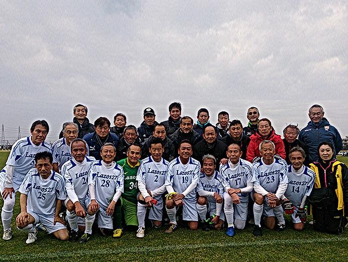 team_05.jpgLAZOSU27.jpg