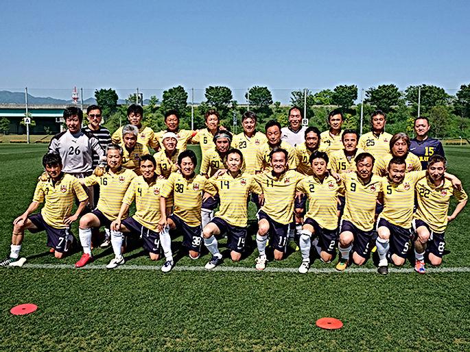 team_04.jpgFC浦和シニア.jpg
