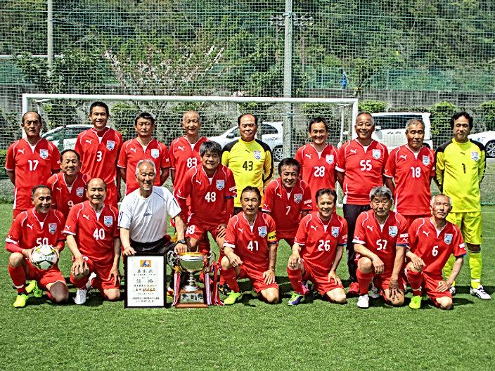 team_08.jpg焼津飛魚SC60.jpg