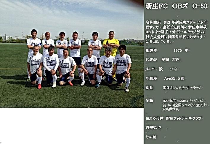 新庄FC-OBズ.jpeg