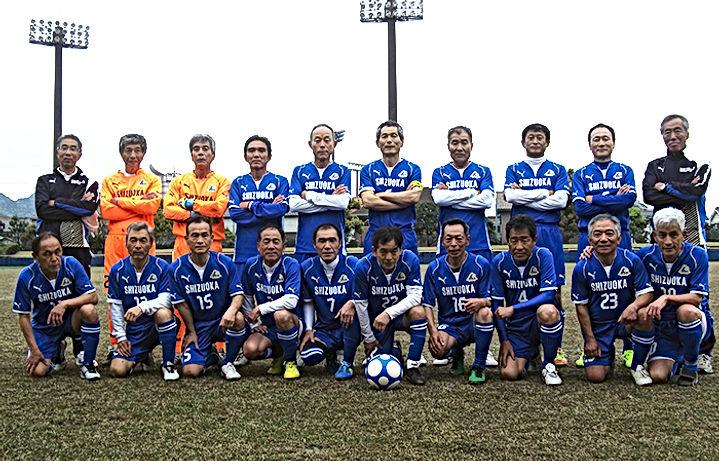 静岡選抜60team_10.jpg