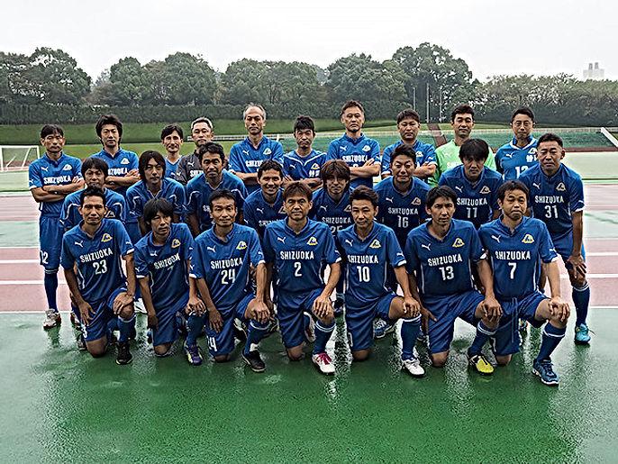 team_16.jpg藤枝FC1.jpg