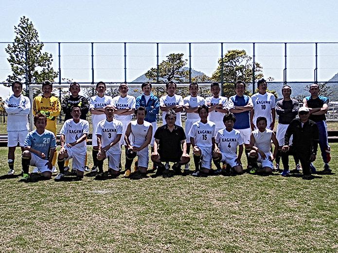 team_14.jpg香川FC50の1.jpg