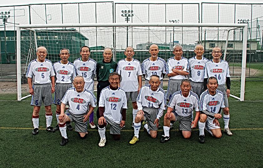 team_11.jpg広島選抜70の3.jpg