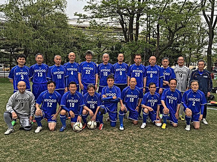 team_09.jpg兵庫サッカークラブ60の1.jpg