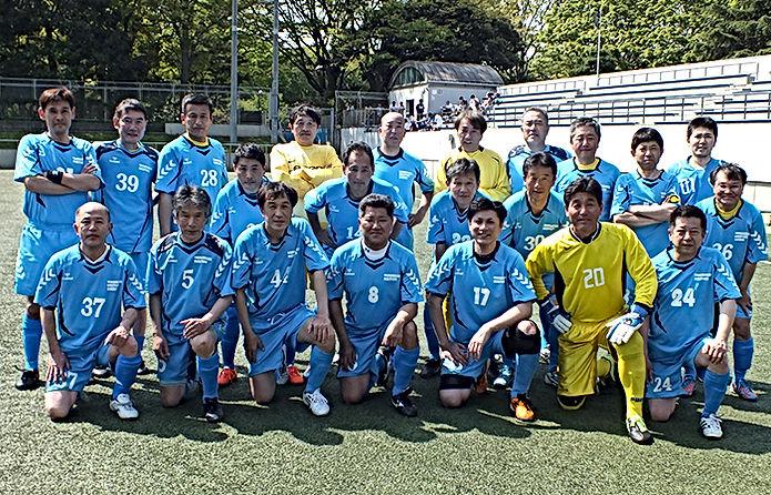 team_05.jpg山梨マスターズレジェンド.jpg