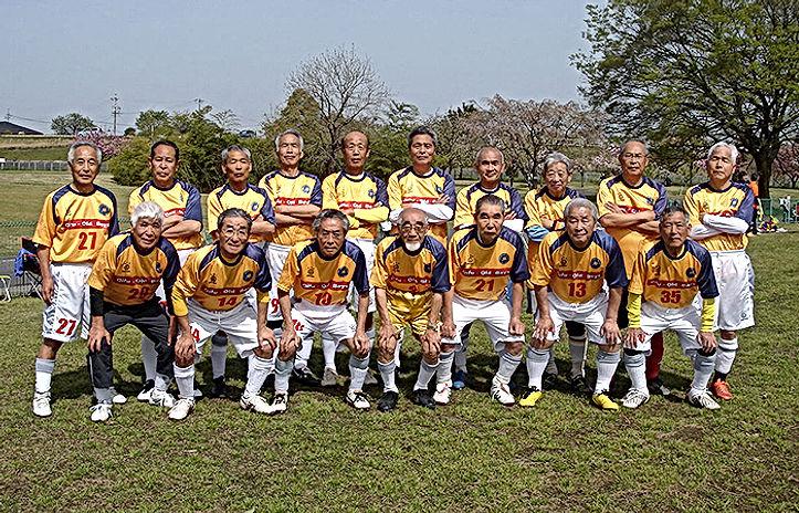 team_07.jpg岐阜清流クラブ.jpg