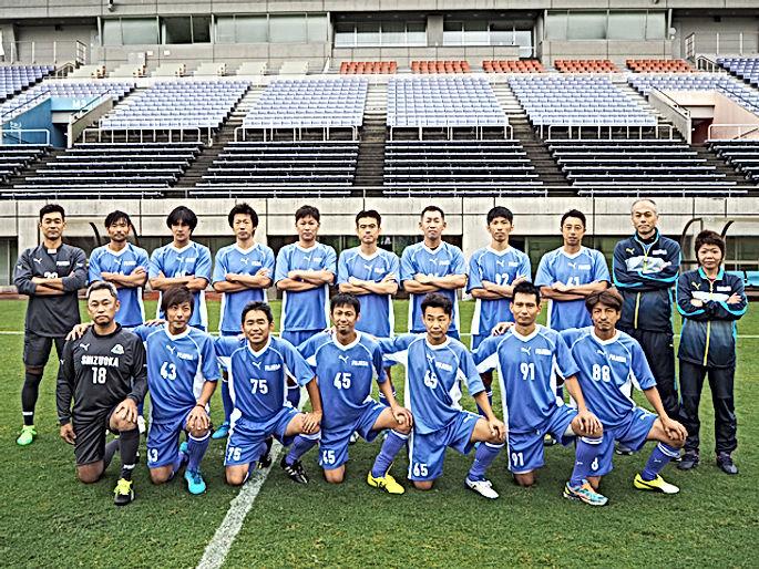 team_10.jpg藤枝FC.jpg