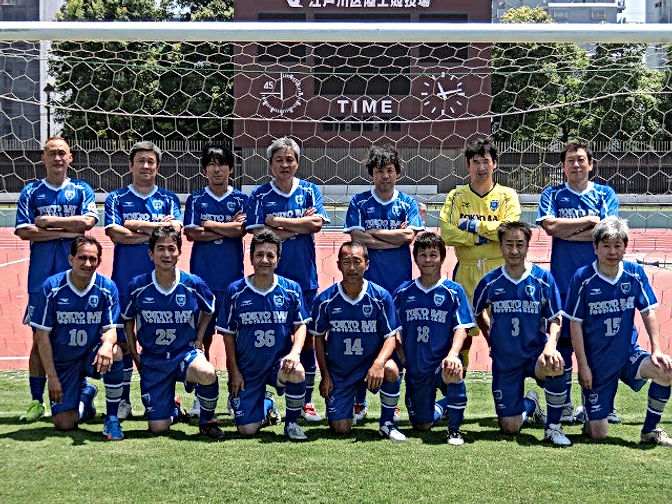 team_04.jpg東京ベイFC50.jpg