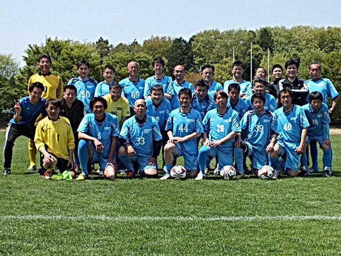 team_07.jpg山梨マスターズレジェンド1.jpg