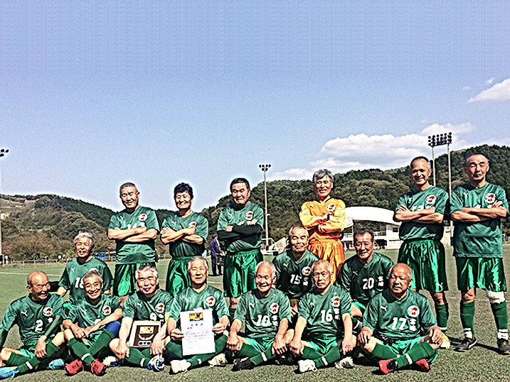 team_15.jpgFC延岡70.jpg