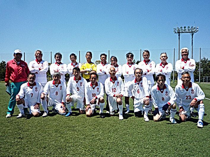 サッカークラブteam_13.jpg山口60雀.jpg