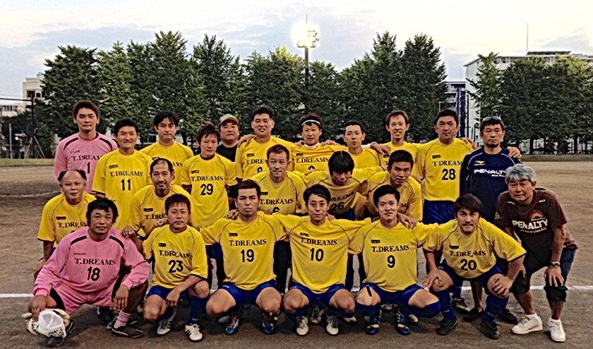 team_04.jpgTドリームス.jpg
