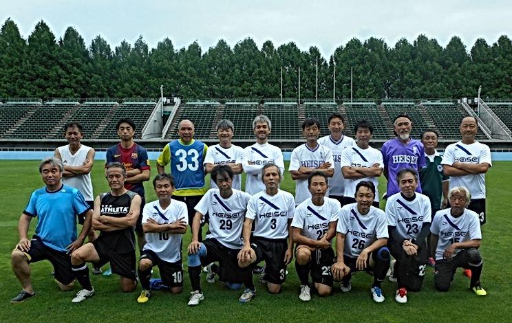 dscn0920.jpg栃木平成サッカークラブ50.jpg