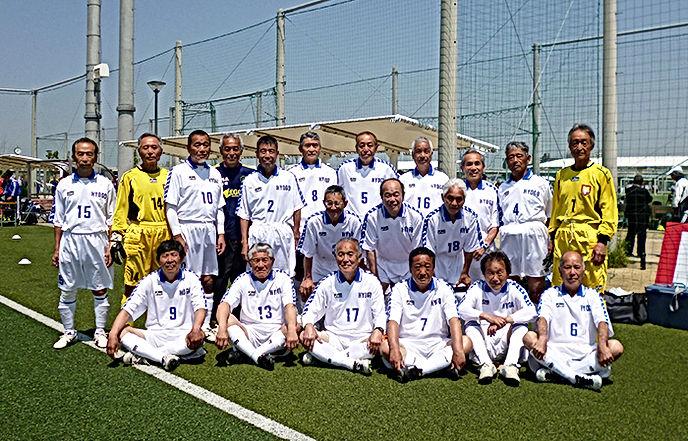 team_09.jpg兵庫サッカークラブ70.jpg
