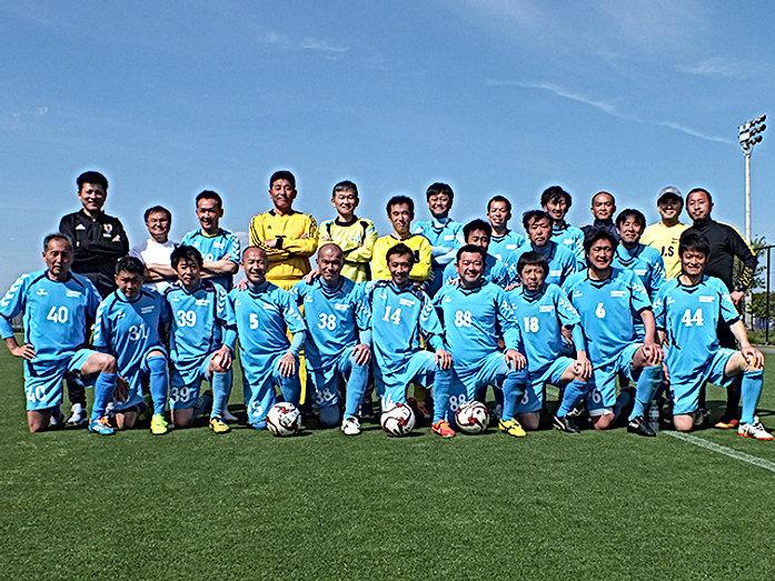 team_04.jpg山梨マスターズレジェンド3.jpg