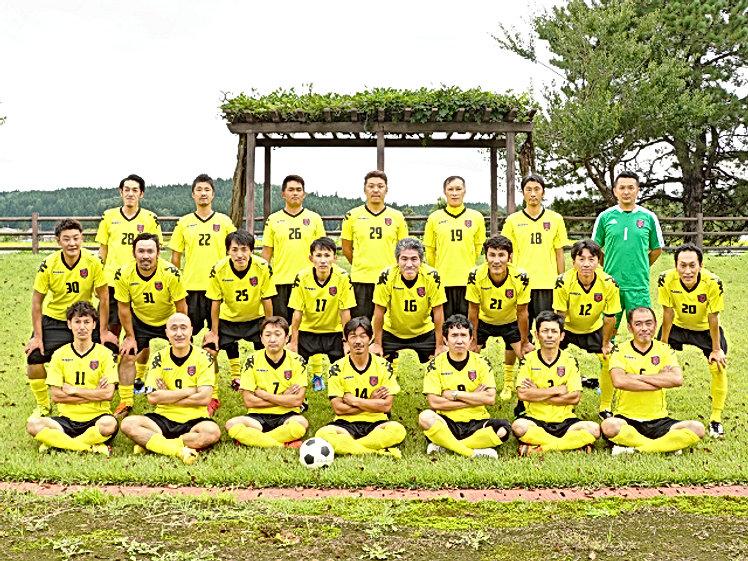 40team_04.jpg鶴岡FCドリーム.jpg