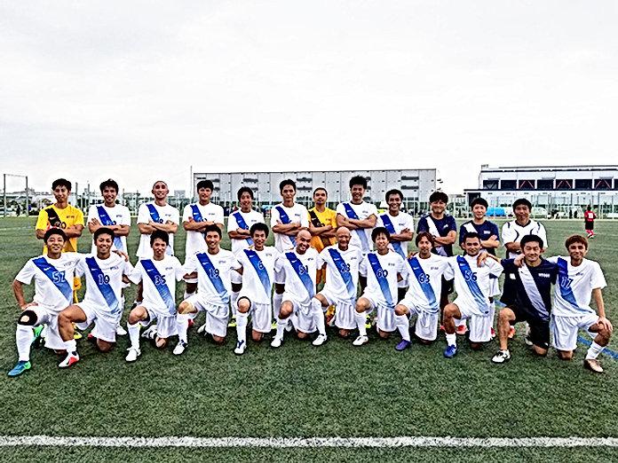 team_11.jpg兵庫サッカークラブ40の1.jpg
