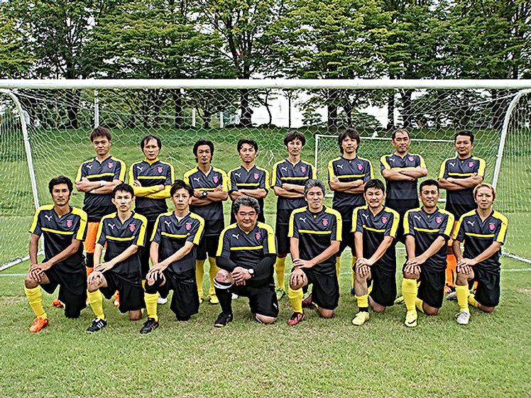 team_03.jpg鶴岡FCドリーム40の1.jpg