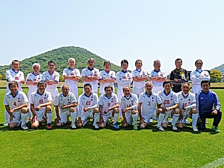 高知昭和OB会team_15.jpg