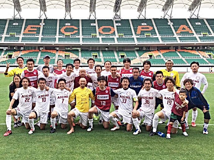 team_09.jpg羅針盤倶楽部NAGOYA40.jpg