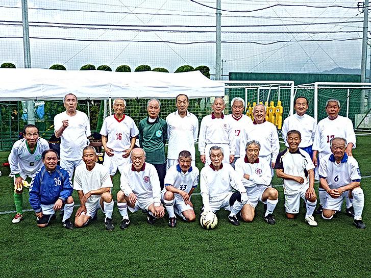 team_13.jpg広島選抜70の2.jpg
