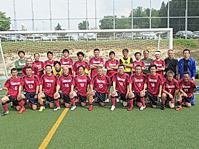 team_11.jpg松江FCだんだん50の1.jpg