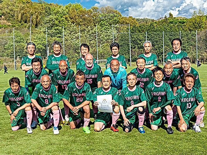 team_13.jpgFC香川60.jpg