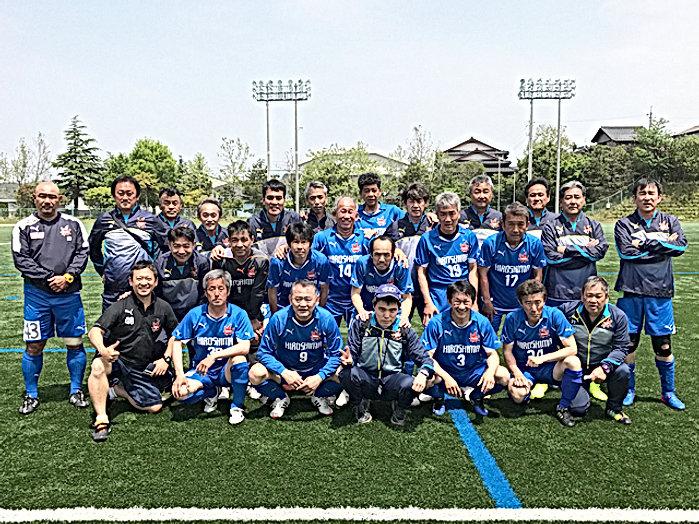 team_13.jpg広島フォーティズ50の1.jpg
