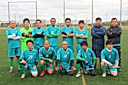society20181208-11s.jpg会津四十雀1.jpg