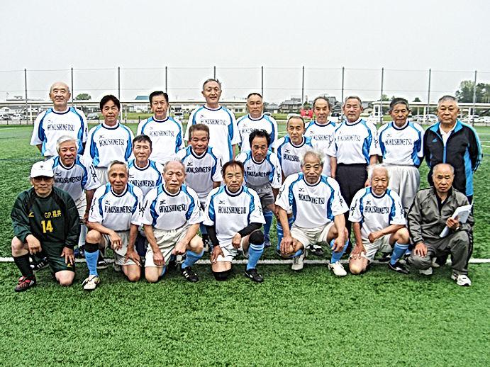 北信越ロイヤル連合team_06.jpg