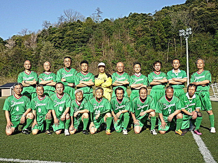鳥取県シニアSC60team_11.jpg