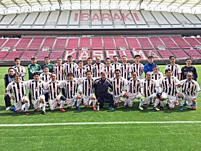 team_05.jpgドリーム水戸シニア50の1.jpg