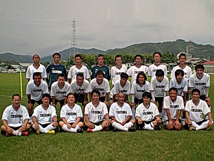 team_13.jpg徳島シニアFC40の1.jpg
