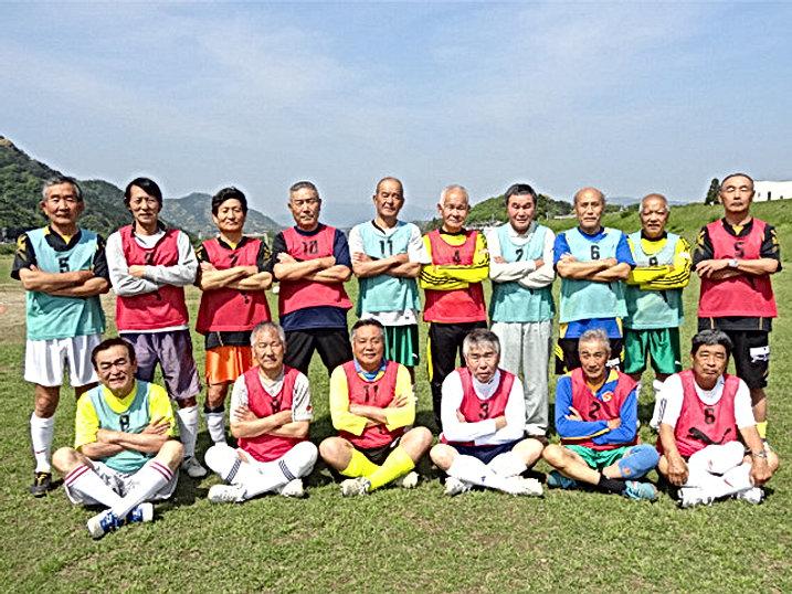 team_15.jpgFC延岡70の2.jpg