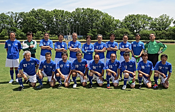FC50の1FC50の1team_09.jpg駿府.jpg