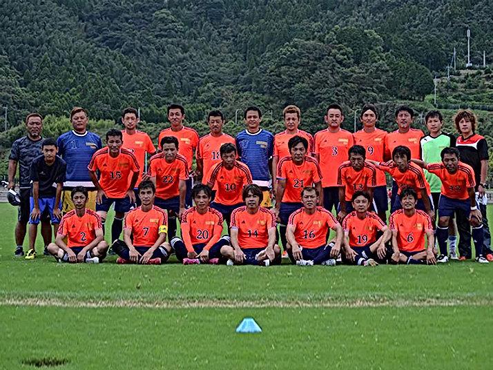 選抜0-40team_14.jpg鹿児島.jpg