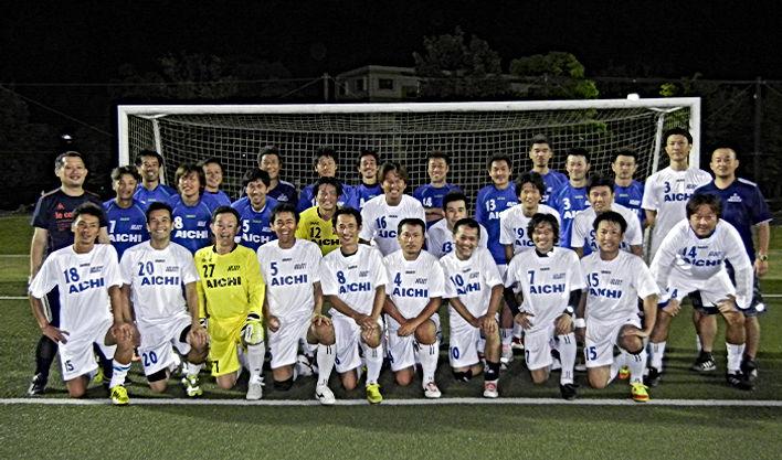 team_08.jpg愛知選抜40.jpg