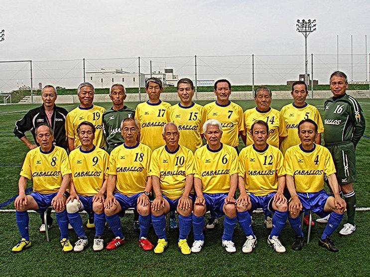 team_12.jpg徳島かバロスシニア60.jpg