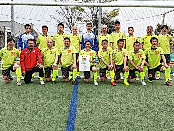 team_09.jpgクラブ50から1.jpg