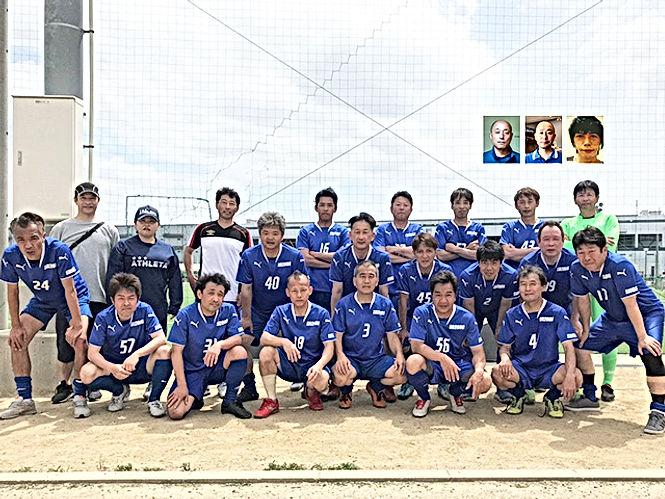 team_12.jpgSR2008.jpg