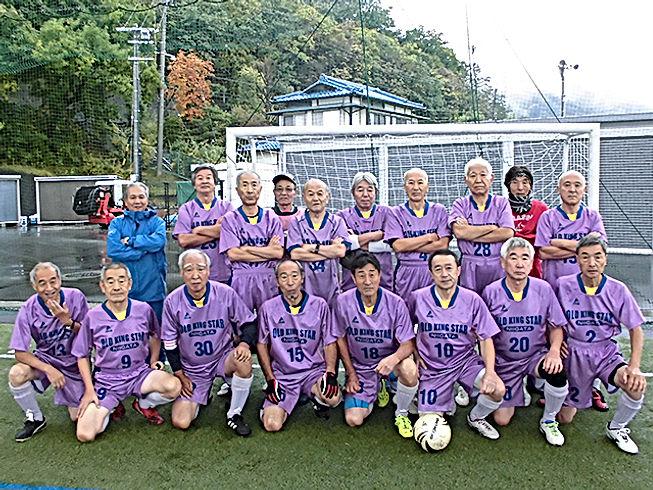 team_06.jpg新潟FC70.jpg