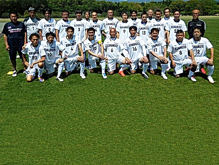 team_16.jpg熊本肥後シニア50.jpg