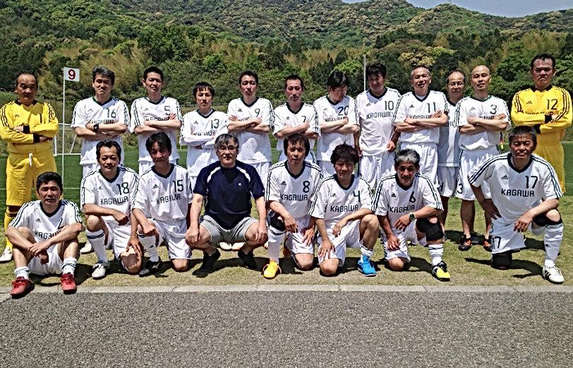 team_13.jpg香川50シニアの2.jpg