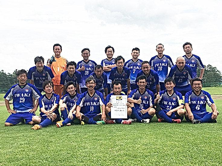 50team_02.jpgいわきシニアFC.jpg