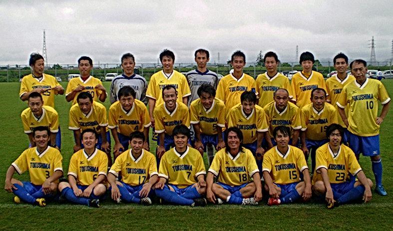 team_14.jpg徳島FC40.jpg