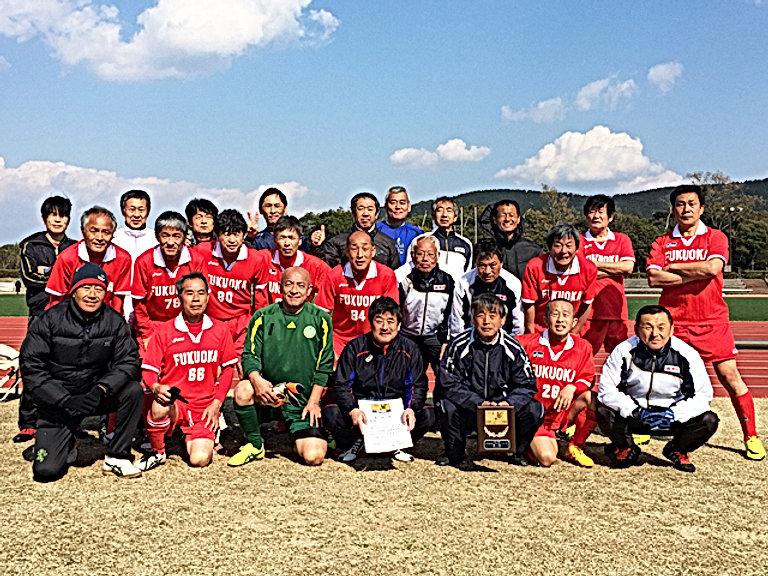 team_16.jpg福岡六十雀フットボール倶楽部の1.jpg
