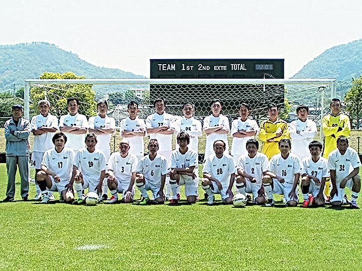 team_13.jpg大洲シニアFC50.jpg